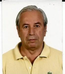 Angelos M. Evangelou