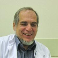 Dr Achilles E. Georgiadis