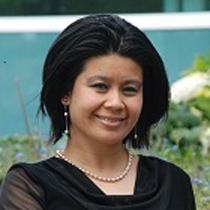 Jiang-Ti Kong