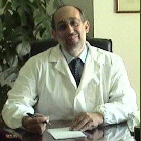 Professor Aldo Liguori