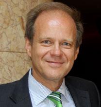 Gerhard Litscher