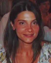 Marianna Papaioannou