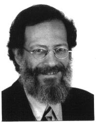 Vagelis Zafeiriou