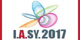 I.A.SY 2017