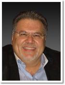 Dr. Michael Tarabe
