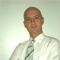 Yusuf Ozgur Cakmak