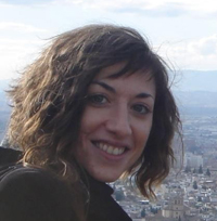 Zina Chalkea