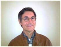 Jean Pierre Fossion MD