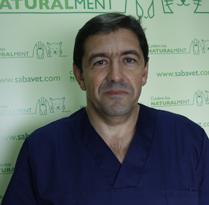 Francesc Martín