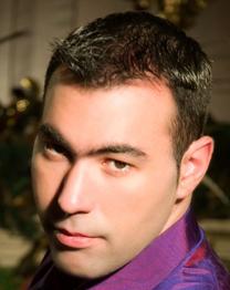 Dr. Efthymios Papatzikis