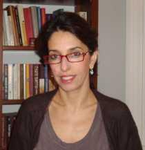 Irini Skaliora