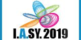 I.A.SY